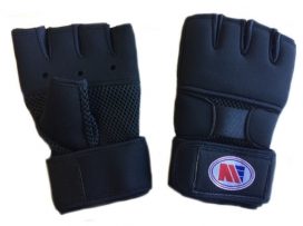 Main Event Quick Fit Pro Gel Under Glove