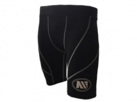 Main Event Base Layer Rash Guard Under Shorts