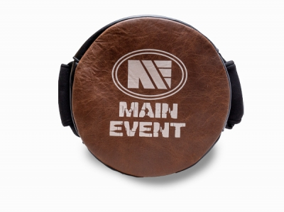 Main Event Heritage Coaches Speed Bounce Pad